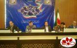 IMG 20200205 232524 586 160x100 آمادگی دستگاههای خوزستان برای پیشگیری از کرونا ویروس/رسانه ها و روابط عمومی ها جو روانی را مدیریت و از تشویش در اذهان عمومی جلوگیری کنند