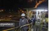 IMG 20200209 004954 677 160x100 زهاب نیشکر منبعی برای تولید و اشتغال خوزستان است