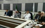 IMG 20200229 012248 106 160x100 برنامه ریزی شورای هماهنگی مدیریت بحران خوزستان موجب کنترل سیلاب اخیر شد