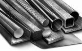 IMG 20200229 173133 113 160x100 پشت پرده حباب قیمت محصولات فولادی چه ویروسی نهفته است؟!