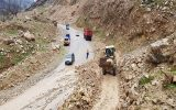 156998446 160x100 استقرار گشتهای راهداری در جادههای خوزستان برای مقابله با سیل احتمالی