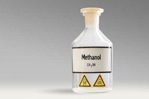 157015617 300x200 ادامه مراجعات مسمومیت الکلی با هدف پیشگیری از کرونا / ۸۰۶ مورد مسمومیت و ۷۱ فوتی ناشی از مصرف الکل تقلبی در خوزستان