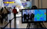 157035946 160x100 روزانه هزار و ۵۰۰ مسافر از فرودگاه اهواز وارد خوزستان میشوند