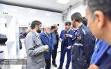 400011300149 4924 160x100 مجتمع آزمایشگاهی فولاداکسین یک مجتمع آزمايشگاهي فولادی مرجع و استاندارد در کشور است