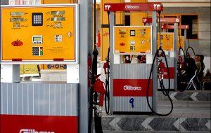 57577955 300x190 کمبود بنزین شایعه است/همه جایگاه های سوخت فعال هستند
