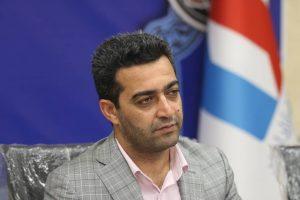 IMG 20200313 164414 233 300x200 برگزاری نشستهای خبری آنلاین استاندار خوزستان تا پایان کرونا