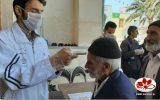 IMG 20200321 211633 280 160x100 اثر خرید شب عید بر افزایش بروز بیماری / ثبت ۴۶ بیمار جدید در خوزستان