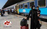 IMG 20200322 220150 706 160x100 ابراز نگرانی از وضعیت ورودیهای ریلی و هوایی خوزستان