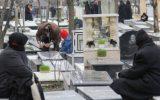 IMG 20200325 232251 143 160x100 پیگیریهای امام جمعه اهواز مشکل غسل فوت شدگان کرونایی را برطرف کرد