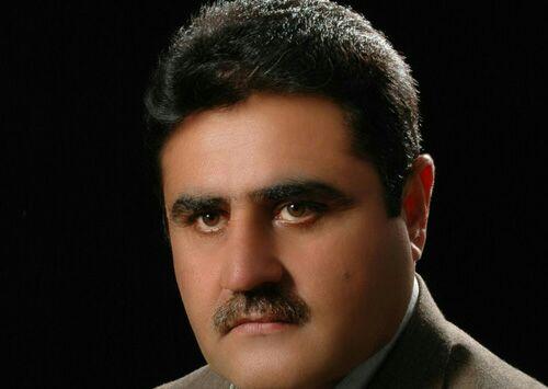 IMG 20200328 185601 581 مرادعلی سعیدیپور به عنوان سرپرست آموزش و پرورش عشایر خوزستان انتخاب شد