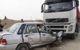 157070618 160x100 دو کشته در تصادف مرگبار جاده ماهشهر رامشیر