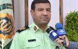IMG 20200401 WA0008 160x100 دستگیری ۱۵ نفر از عاملان درگیری طایفهای در دشت آزادگان