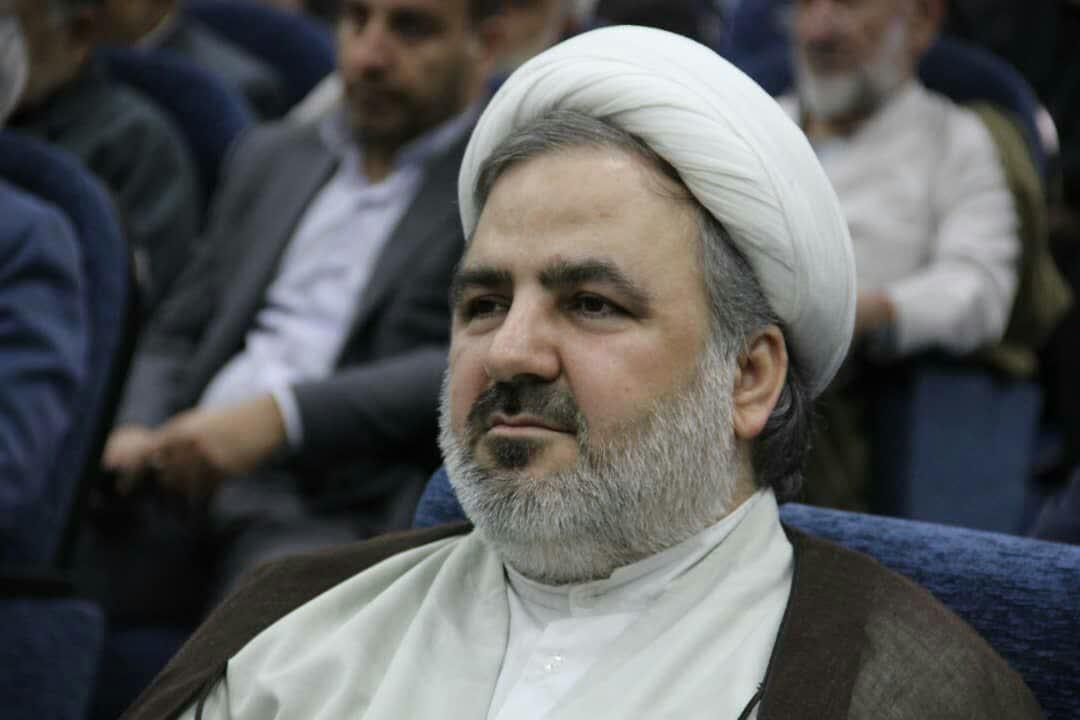 IMG 20200409 WA0113 رفع تصرف بیش از ۲۱۶۶ هتکار از اراضی ملی و منابع طبیعی در خوزستان