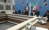 IMG 20200418 WA0017 160x100 افزایش سطح زیرکشت، اولویت حوزه کشاورزی خوزستان