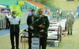 IMG 20200401 151120 370 160x100 بهرهبرداری از نقاهتگاه ۱۰۰تختخوابی سردارسلیمانی در اهواز