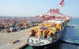 IMG 20200403 213517 743 160x100 واردات کالاهای ضروری مردم در تعطیلات متوقف نمیشود