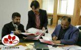 IMG 20200407 215543 485 160x100 تأمین کولر و آبسردکن برای ۱۰ هزار کلاس درس در خوزستان / بازسازی ۱۰۰ کلاس درس در شهرستانهای ایذه و باغملک