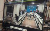 IMG 20200414 141903 074 160x100 پیشتازی نوسازى مدارس خوزستان در جذب اعتبار / تلاش برای برگزاری اولین همایش خیرین مدرسهساز خوزستانی مقیم تهران