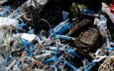 IMG 20200420 185618 267 160x100 پیگیری تخلیه زبالههای عفونی بیمارستان سینا در مجاورت منازل مسکونی