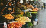 ed55022dadb175acb126a992665d46a3 160x100 بیش از سههزار تن میوه نوروز ۹۹ در خوزستان توزیع شد