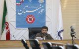 157042539 160x100 مشکلات جدی فاضلاب خوزستان مربوط به اهواز است