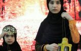 IMG 20200509 WA0001 160x100 پیام مشاور استاندار در امور فرهنگی به مناسبت جشن گرگعیان