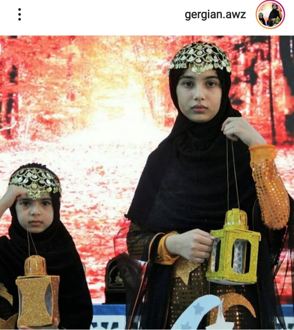 IMG 20200509 WA0001 پیام مشاور استاندار در امور فرهنگی به مناسبت جشن گرگعیان