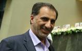 ۲۰۲۰۰۶۰۱ ۰۶۲۷۵۷ 160x100 رییس مجمع نمایندگان استان خوزستان در مجلس یازدهم انتخاب شد