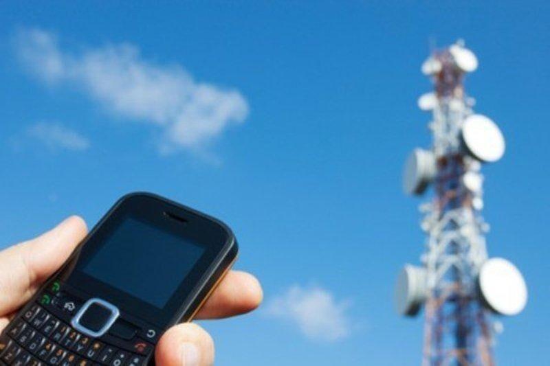157040737 توسعه پوشش شبکه ارتباطی همراه اول در استان خوزستان با نصب تجهیزات بر روی ۳۳ سایت