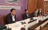 IMG 20200617 WA0080 160x100 هدفگذاری ادارهکل نوسازی مدارس خوزستان برای حذف مدارس سنگی
