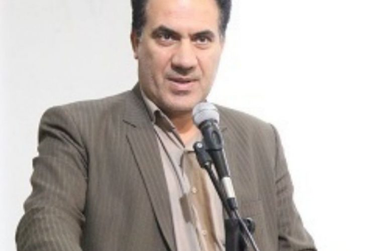 IMG 20200601 212655 741 760x500 معاون سیاسی اجتماعی استانداری خوزستان تغییر میکند