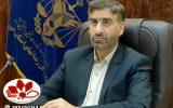 IMG 20200617 053926 848 160x100 سرپرست اداره کل زندانهای خوزستان منصوب شد