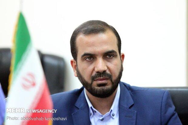 3488041 مطالعات حق آبه خوزستان باید بروز رسانی شود/تونل انتقال آب بهشت آباد مجوز ندارد
