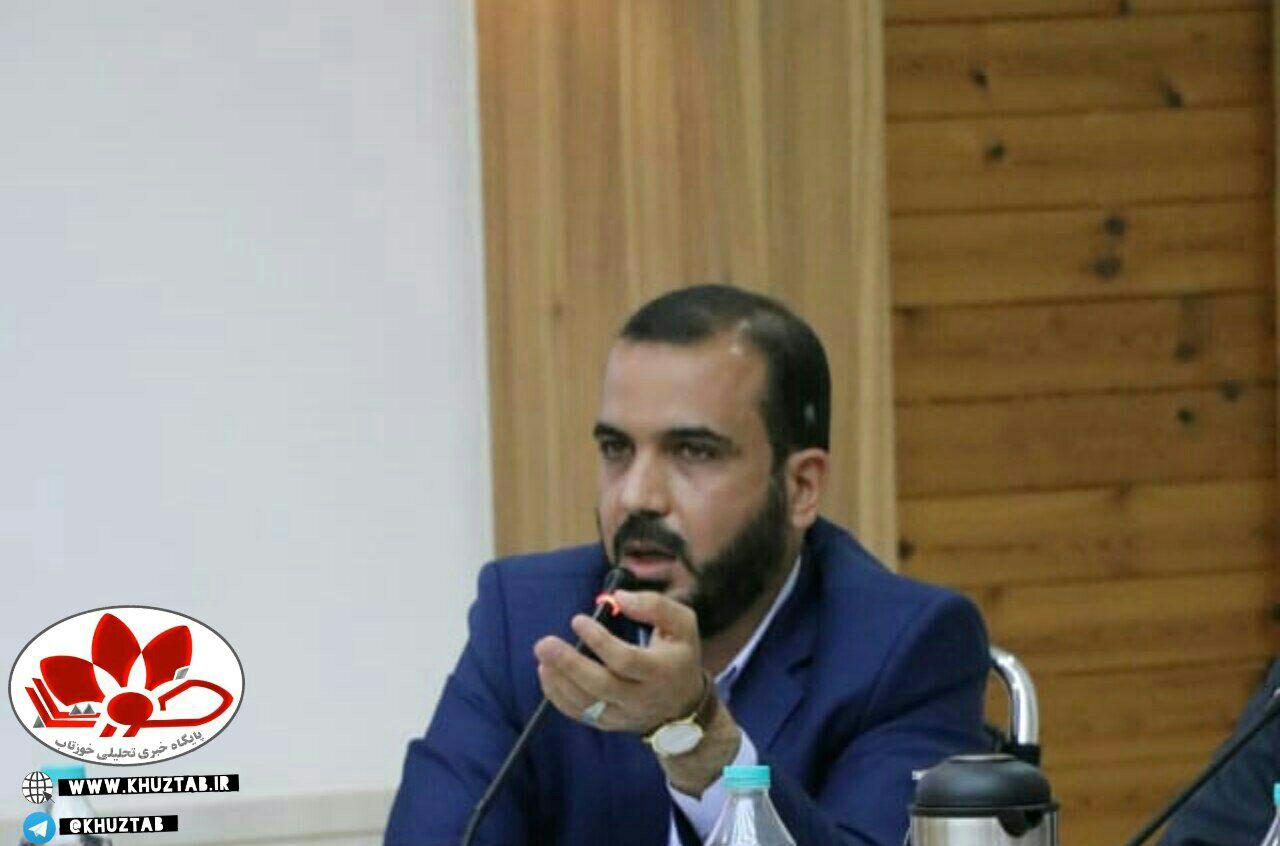 IMG 20200731 061834 135 اشتغالزایی جوانان خوزستان و افزایش حقوق کارکنان با اختصاص ۱۴.۵درصد از فروش نفت
