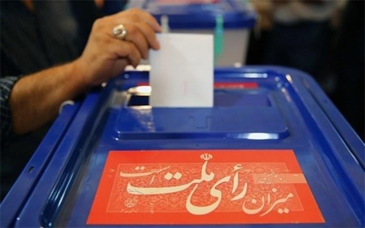 78629 890 کرسی هجدهم خوزستان در مجلس سهم چه کسی خواهد شد؟