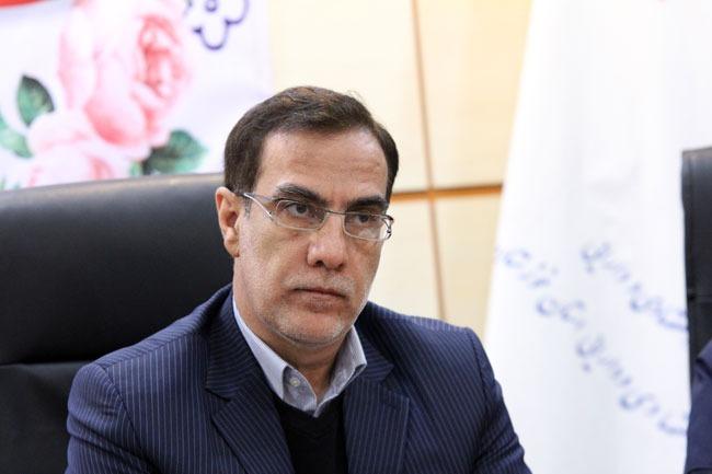 IMG 20200807 WA0028 پیام تبریک ناظر گمرکات استان خوزستان و مدیرکل گمرک اهواز به مناسبت روز خبرنگار