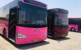 IMG 20200812 WA0055 160x100 آمادگی اتوبوسرانی اهواز برای از سرگیری فعالیت اتوبوس های شهری