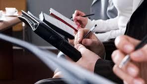 IMG 20200820 013744 191 روزنامه نگاران، بهترین گزارشگران فساد/ پیشنهاد حمایت سازمان بازرسی از خبرنگاران