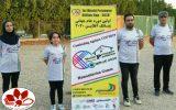 IMG 20200820 192940 399 160x100 درخشش ورزشکاران خوزستانی در مسابقات جهانی