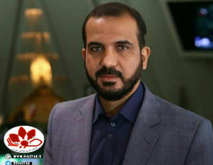 IMG 20200831 020912 537 جزییات اولین سفر استانی رئیس مجلس