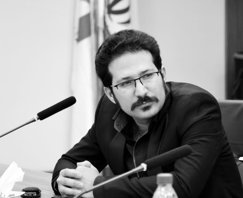 IMG 20200918 WA0027 دوئل فرماندار و نماینده در خرمشهر