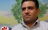 IMG 20200916 220152 042 160x100 نماینده آبادان چنان برای تضییع حق خرمشهر وارد عمل شده که انگار خرمشهر دور از استان است