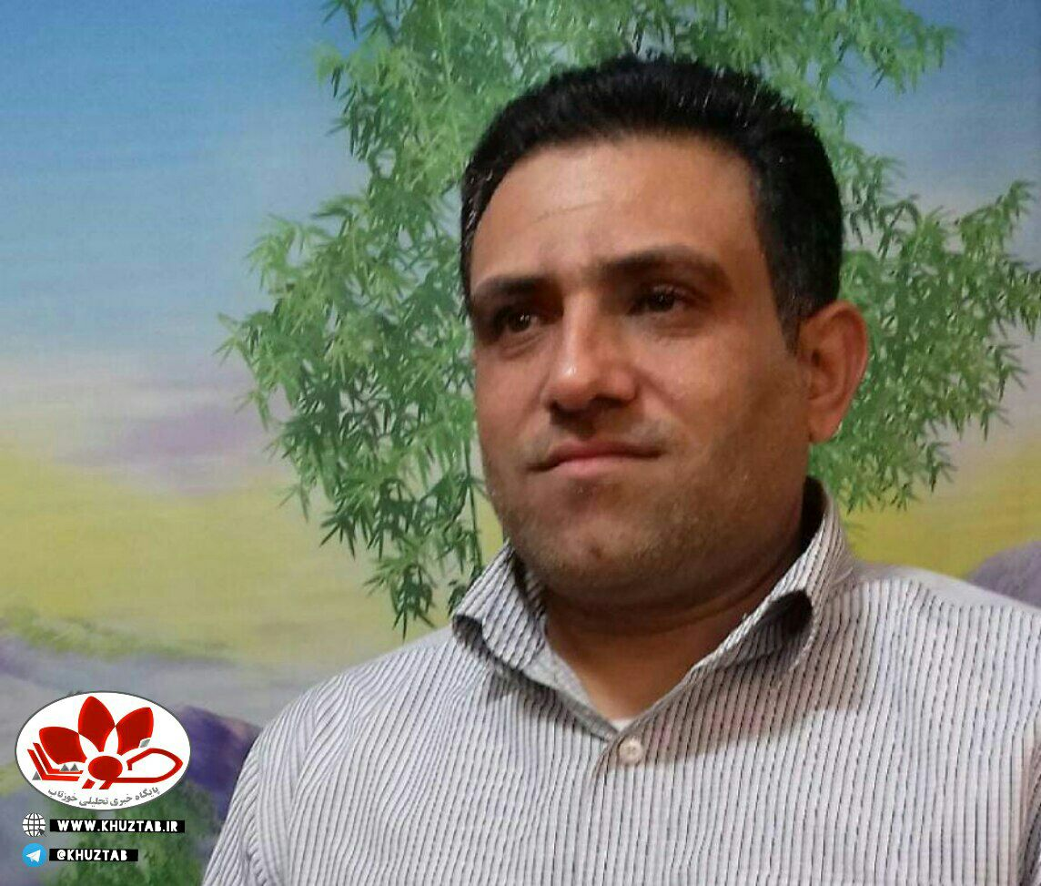 IMG 20200916 220152 042 نماینده آبادان چنان برای تضییع حق خرمشهر وارد عمل شده که انگار خرمشهر دور از استان است