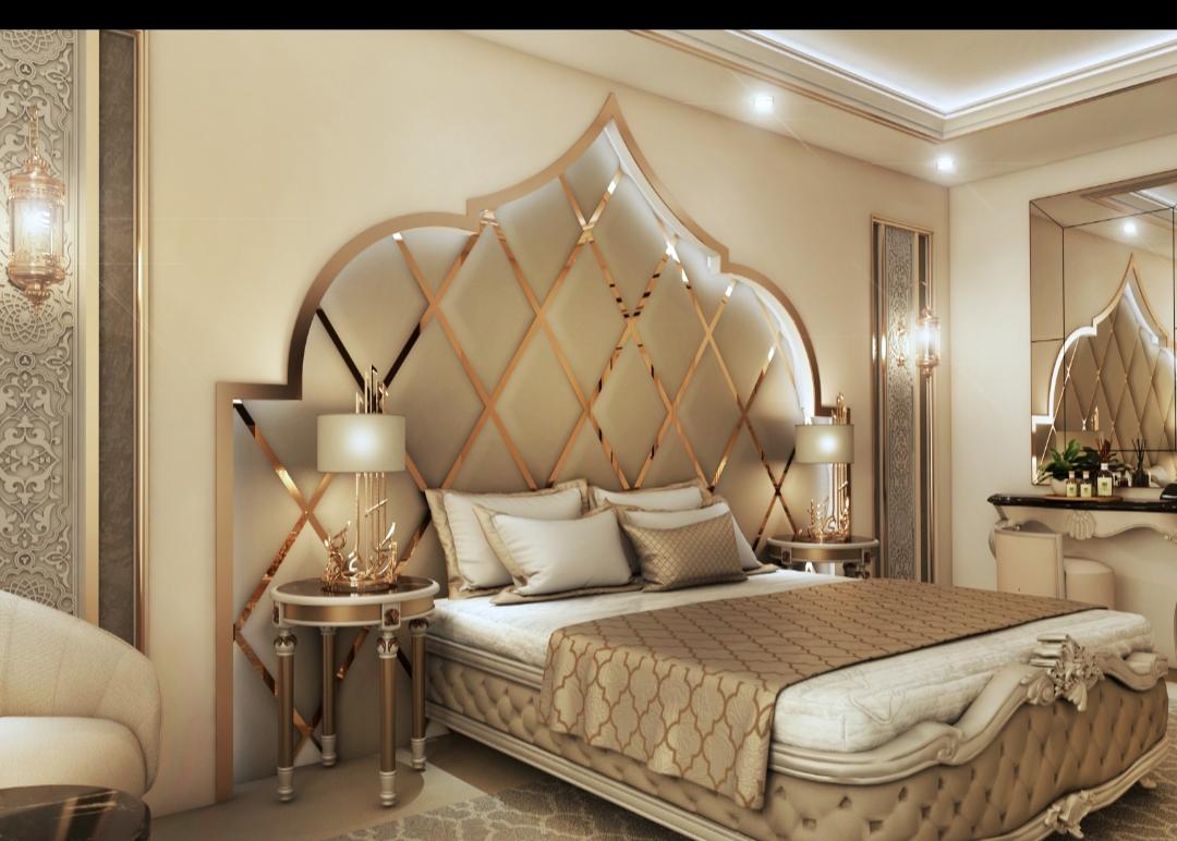 IMG 20201112 WA0130 هتل بزرگ اهواز بزرگترین هتل ۵ ستاره جنوب کشور در اهواز