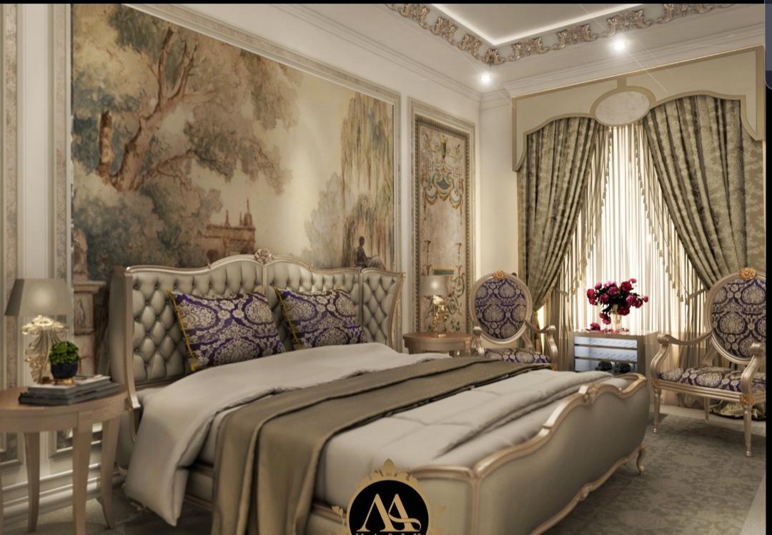 IMG 20201112 WA0131 هتل بزرگ اهواز بزرگترین هتل ۵ ستاره جنوب کشور در اهواز