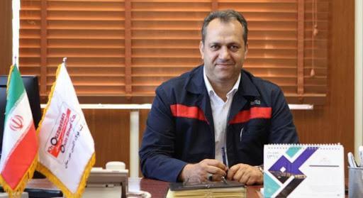 IMG 20201123 WA0080 لابی اصفهان دست از سر صنایع خوزستان برنمیدارد