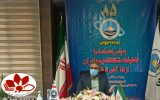 IMG 20201108 225959 502 160x100 پرداخت غیر حضوری خسارت ثالث بیمه ایران در خوزستان/پرداخت خسارت تا سقف ۳۰میلیون ریال به صورت غیر حضوری