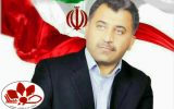 IMG 20201113 221837 026 160x100 دکتر خدادادی رئیس اداره تعاون و خدمات آموزش وپرورش خوزستان شد