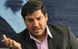N82431983 71417712 160x100 شکست نمایندگان مجلس در مقابل افشین حیدری/مدیرکل ورزش خوزستان ماندنی شد