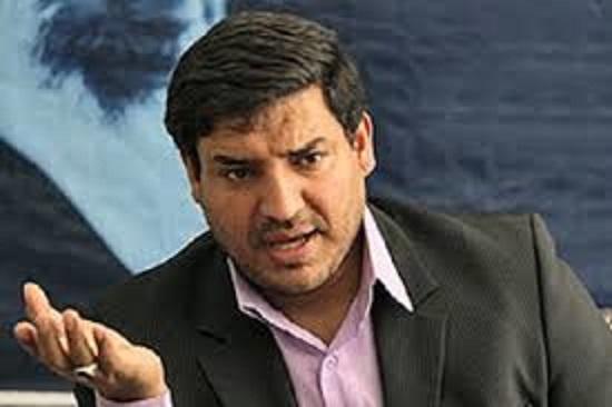 N82431983 71417712 شکست نمایندگان مجلس در مقابل افشین حیدری/مدیرکل ورزش خوزستان ماندنی شد